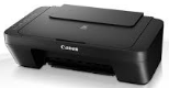 Canon PIXMA MG3040 Drivers Download