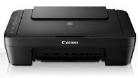 Canon PIXMA MG3051 Drivers Download