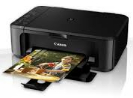 Canon PIXMA MG3240 Drivers Download